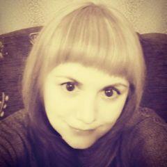 Svetlana, 29, Krasnoyarsk, Russia