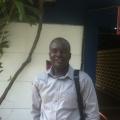 Etor Charles, 53, Lagos, Nigeria