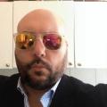Gianluca, 48, Rome, Italy