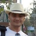 Jaroslaw, 37, Riga, Latvia