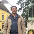 Igor, 44, Zhitomir, Ukraine