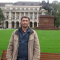Igor, 44, Zhytomyr, Ukraine