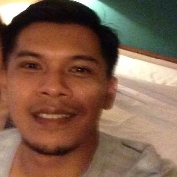 Islam iskandar, 29, Makassar, Indonesia