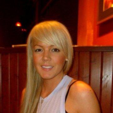 valerie, 31, San Antonio, United States