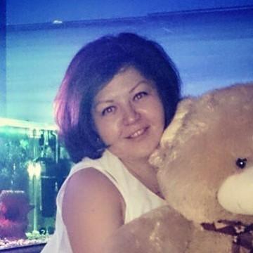 Irini, 30, Ekaterinburg, Russia
