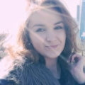 Жанна, 29, Astana, Kazakhstan