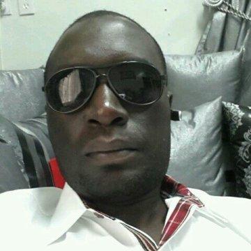 dokm dokom, 37, Dammam, Saudi Arabia