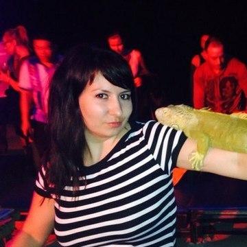 Rossina Shigatova, 30, Almaty (Alma-Ata), Kazakhstan