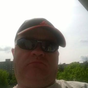 Zbigniew, 44, Poznan, Poland