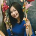 Thippawan Mingkhun, 38, Bangkok Noi, Thailand