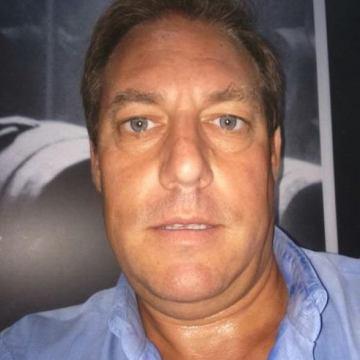Jose Manuel Gimenez Conesa, 43, Cartagena, Spain