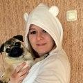 Елена, 28, Stavropol, Russia