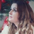 Елена, 29, Stavropol, Russia
