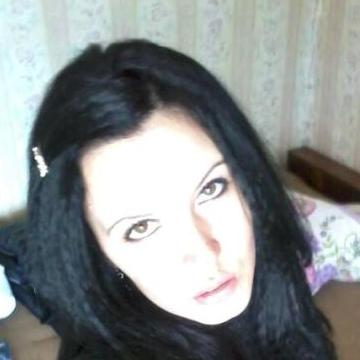 siska, 24, Varna, Bulgaria
