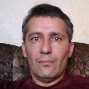 Арсамак Шадиев, 48, Almaty (Alma-Ata), Kazakhstan
