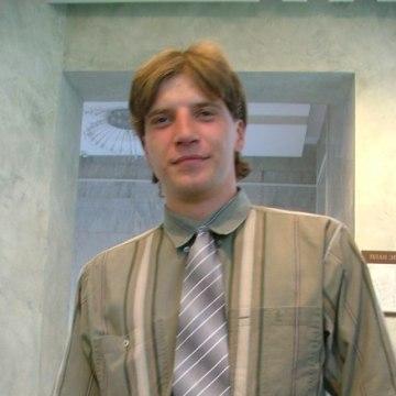 Владислав, 31, Vitebsk, Belarus