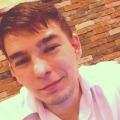 Санек, 24, Staryi Oskol, Russia