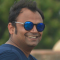 Abhi, 34, Gurgaon, India