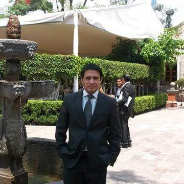 Felipe Nieto, 43, Mexico, Mexico