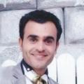 Enayatdhl, 36, Muscat, Oman