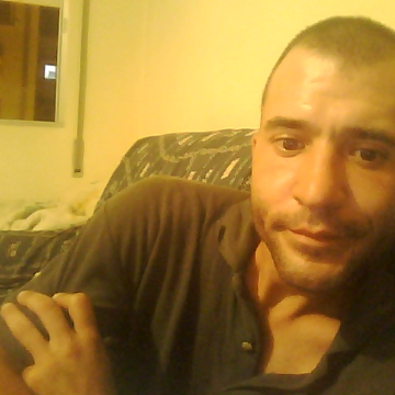 Draganescu Daniel-sorin, 36, Valencia, Spain