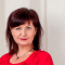 Tatiana, 47, Kiev, Ukraine