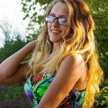 Sonya, 28, Penza, Russia