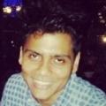 Gaurav, 39, Bangkok Noi, Thailand