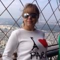 Мария, 28, Sochi, Russia