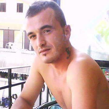 xhoni, 29, Nowy Targ, Poland