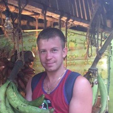 Алексей, 28, Domodedovo, Russia