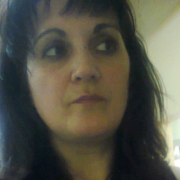 Marina, 46, Minsk, Belarus