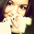 Elizaveta, 26, Moscow, Russia