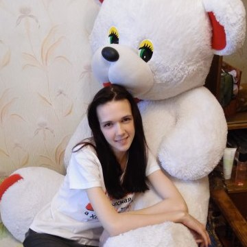 Алла, 24, Nizhnii Novgorod, Russia