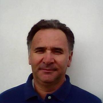 ignacio, 55, Madrid, Spain