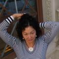 Нонна, 53, Saint Petersburg, Russia