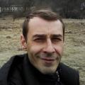Роман, 42, Novocherkassk, Russian Federation