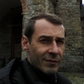 Роман, 41, Novocherkassk, Russia