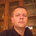 ilario, 46, Cetraro, Italy