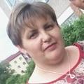 анжелика, 49, Petropavlovsk, Kazakhstan