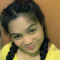 Heidi Balanay, 35, Manila, Philippines