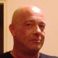 simone, 45, Brescia, Italy