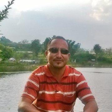 Suraj , 31, Al Ain, United Arab Emirates