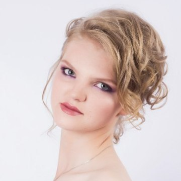 Maria, 21, Mosciska, Poland