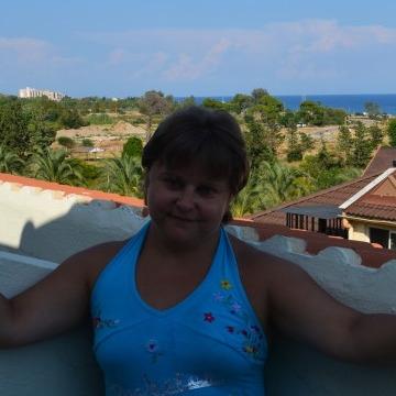 Катерина, 37, Minsk, Belarus