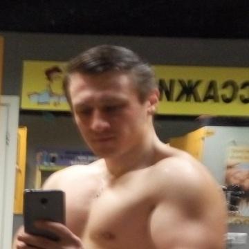 Anton, 31, Kiev, Ukraine