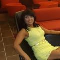 Виктория, 42, Rostov-na-Donu, Russia