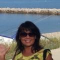Виктория, 43, Rostov-na-Donu, Russia