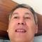 Gyn, 39, Almaty (Alma-Ata), Kazakhstan