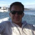 Kamil, 30, Santa Clara, United States